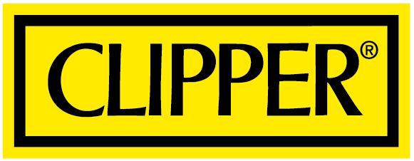 clipper polska