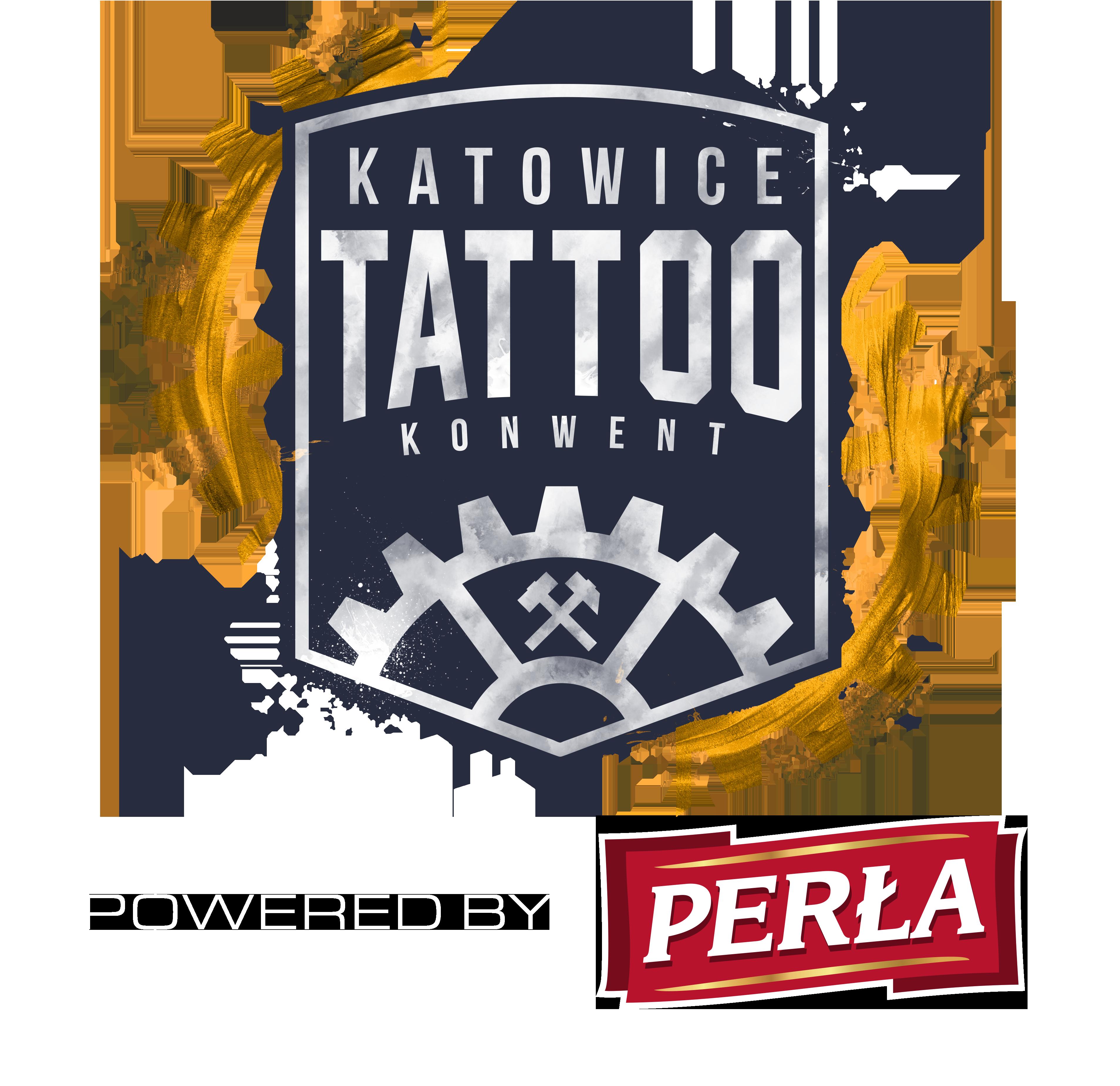 KAtowice Tattoo Konwent