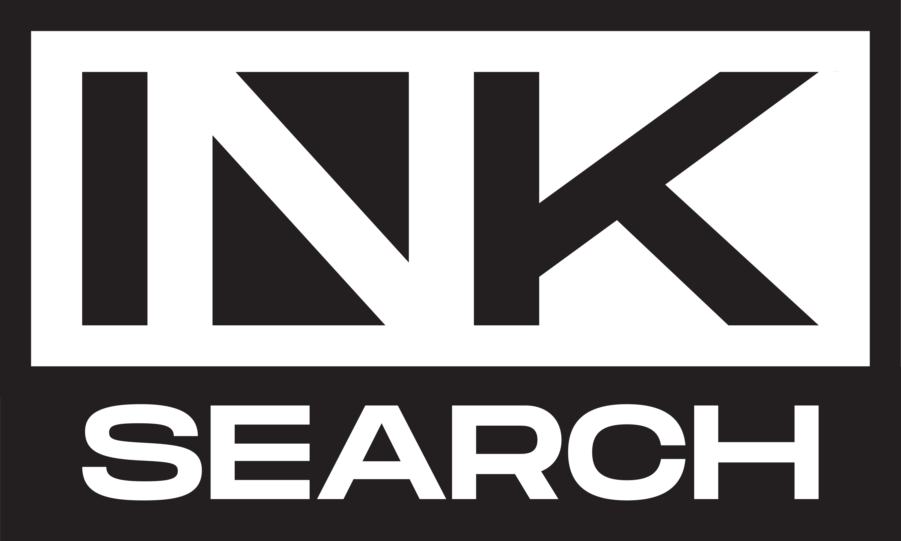 Ink Search Logo
