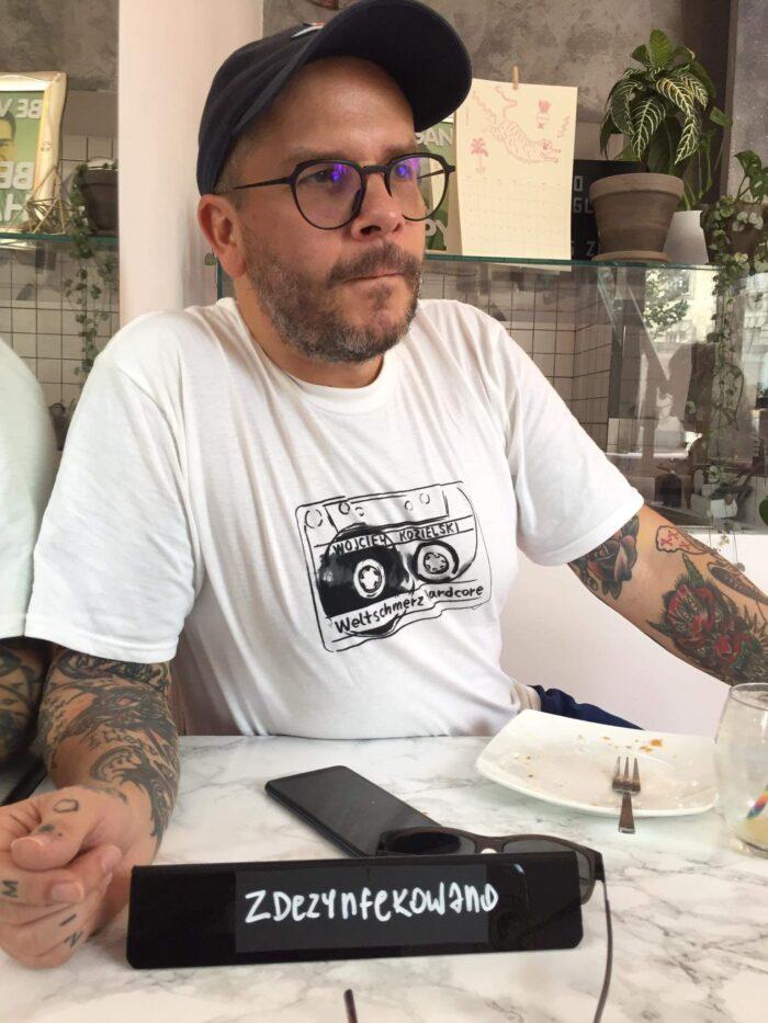 Rafał  Wechterowicz